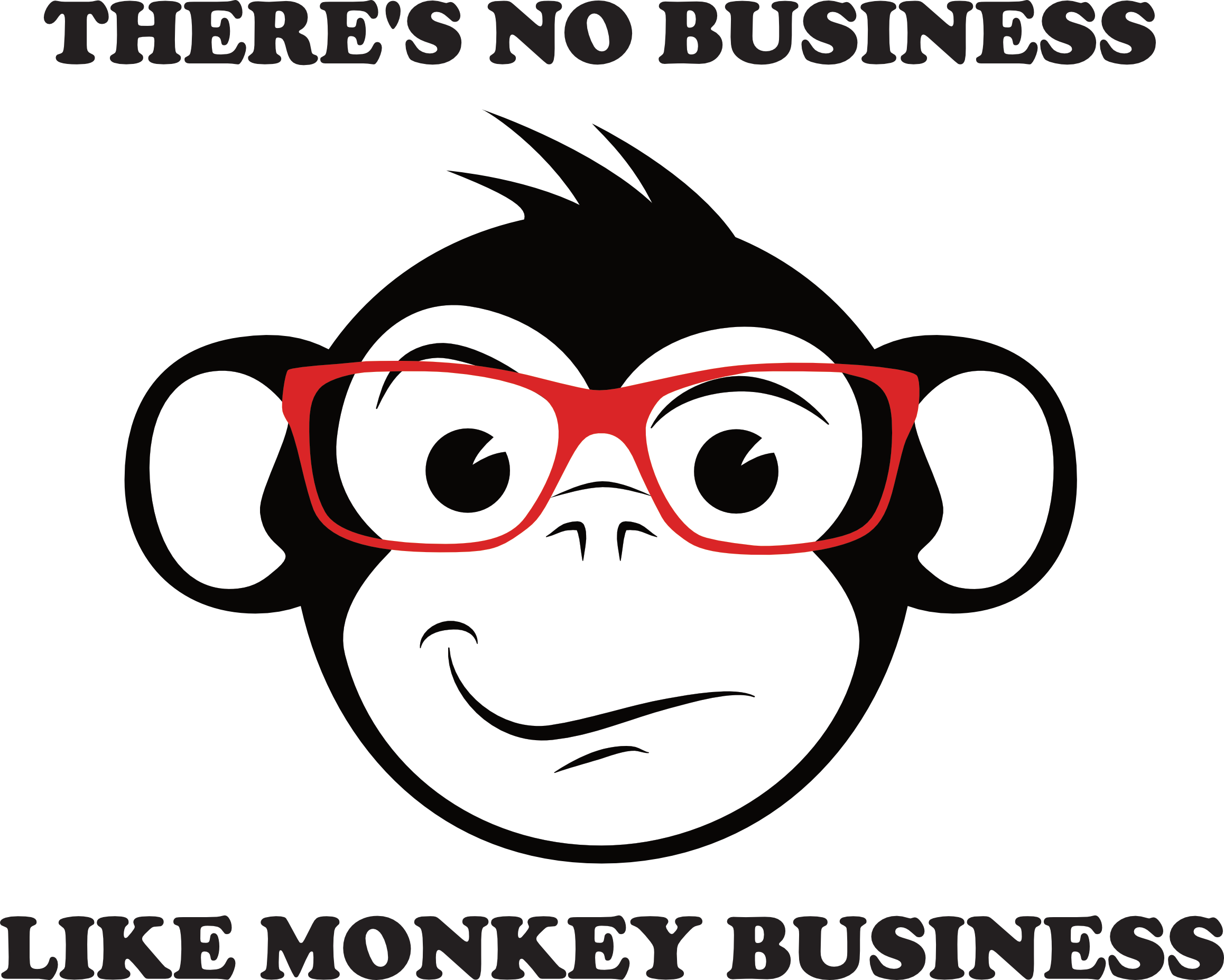 monkey-business.se